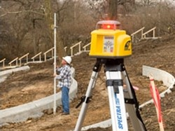 Construction and Surveying Solutions from Trimble l jpg