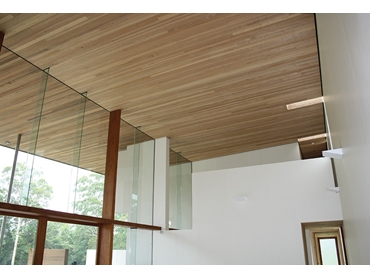 Castelation and Screenclad - sustainable and stylish