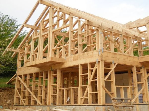 Healthy new home approvals surge