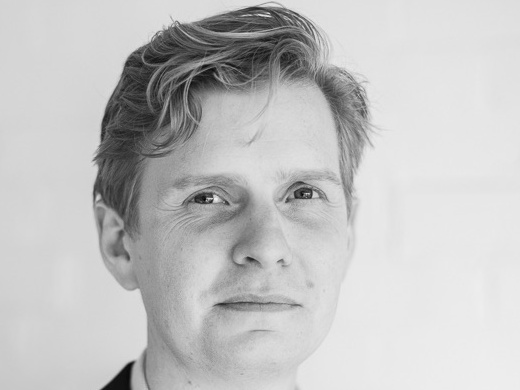 Duncan Corrigall has been promoted to the role of director – Urban Design at AJ+C.