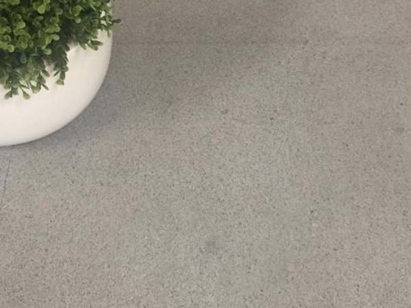 Silhouette Alfresco Granite