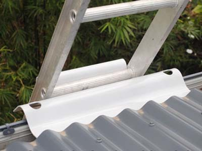 LadderLink ladder stabiliser