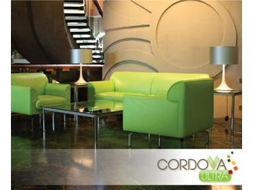 Commercial Upholstery - Cordova Ultra