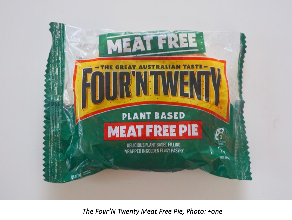 Further evidence of the square pie supremacy is the rectangular traveller pie. The pie eaten on the run on the train or in the car. Someone, the unknown pie designer, made the best shape for consumption and ease of manufacture. The long thin pie, easier to eat from one end.