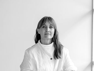 With a background in architecture and a long career with SJB Interiors in Sydney, Kirsten Stanisich has designed and overseen many significant projects. In recognition of this, the Design Institute of Australia (DIA) has announced that now she has been inducted into the 2019 DIA Halle of Fame.