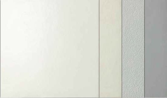 Artedomus Nuances Grey Wall Tiles