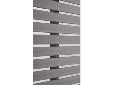 Decking - urbanedge_screen 60