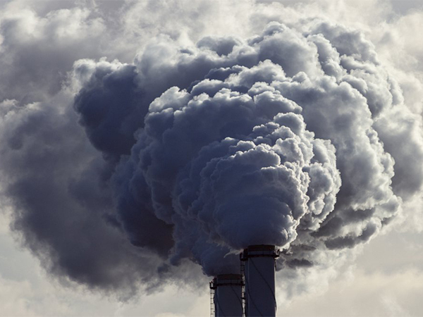 According to the World Health Organization, air pollution is responsible for millions of deaths every year globally.