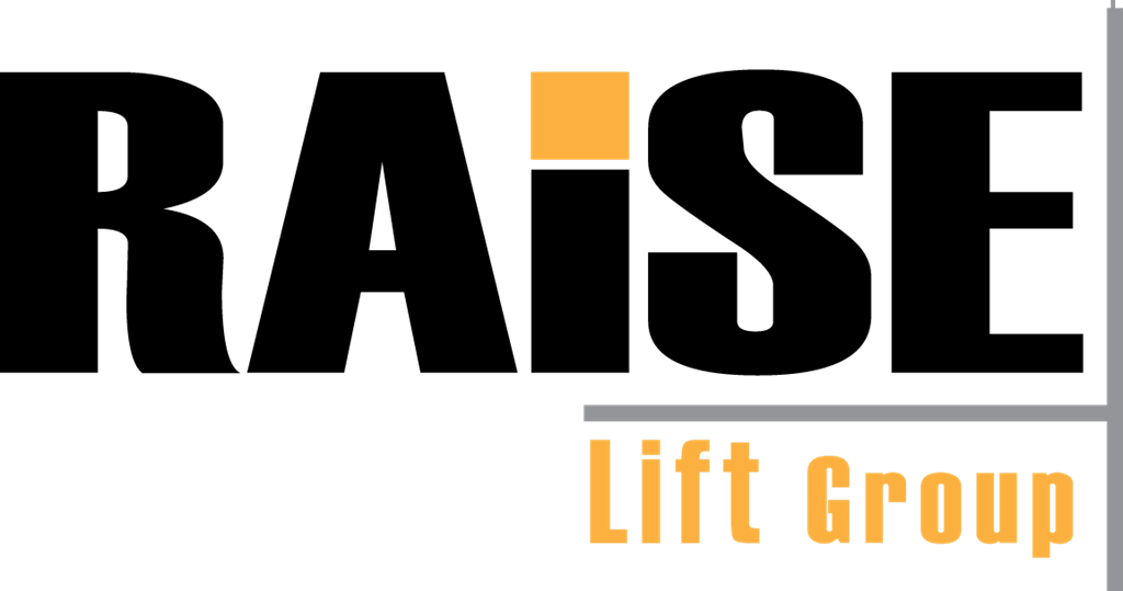 RAiSE Lift Group