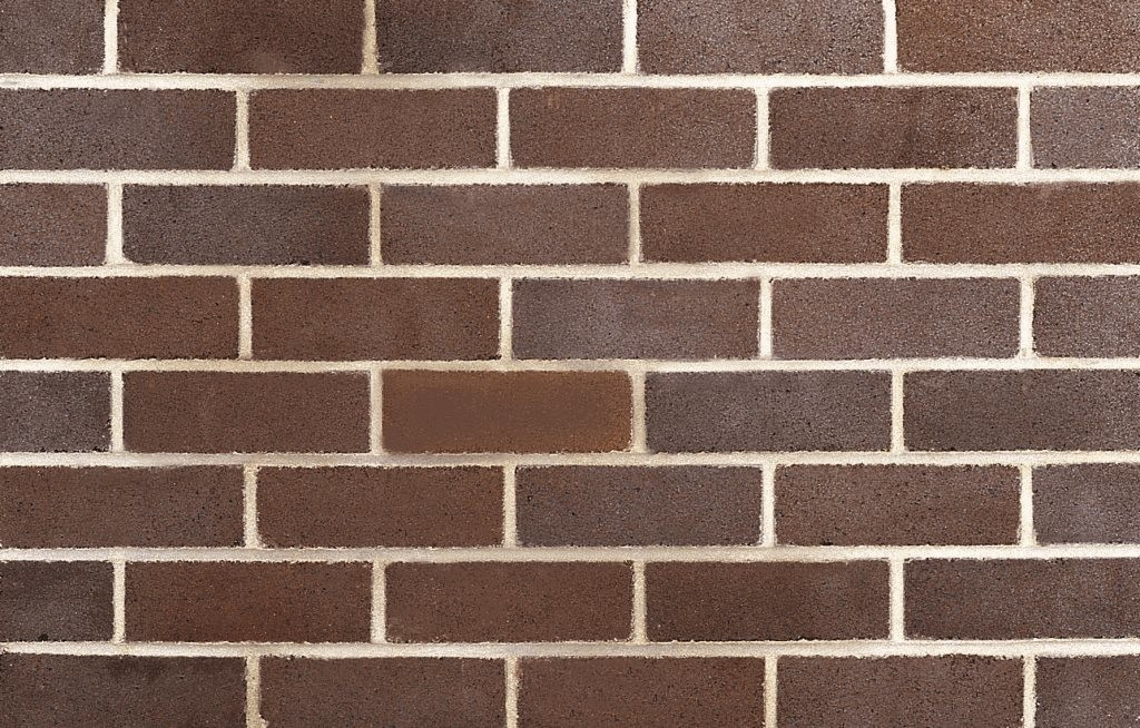 Bowral Bricks Gertrudis Brown