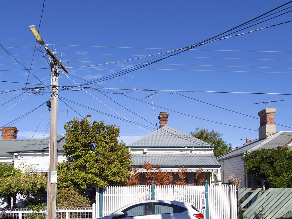 With the right settings, Labor's new scheme could benefit householders as well as the grid itself. Shutterstock.com