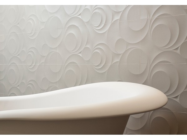 BDAV's CPD seminar on bathroom design will be held on Monday, 07 March 2016 at 6.00pm. Image: Everstone