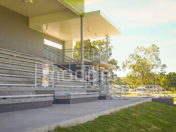 Laidley Sporting Centre