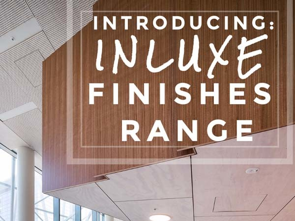 Inluxe Finishes
