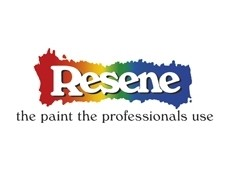 Resene Paints (Australia) Ltd