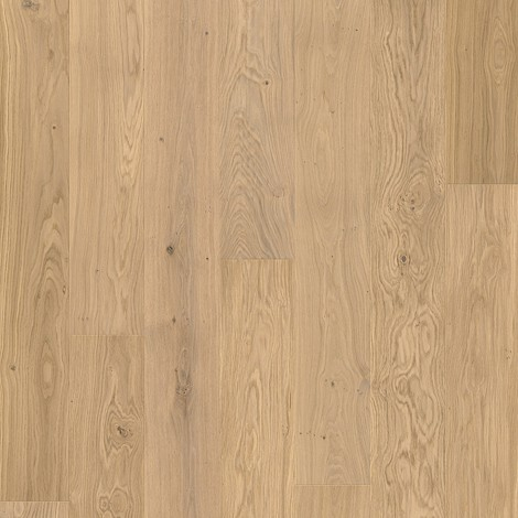 Imperio Pure Oak Matt
