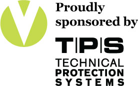 Technical Protection Systems