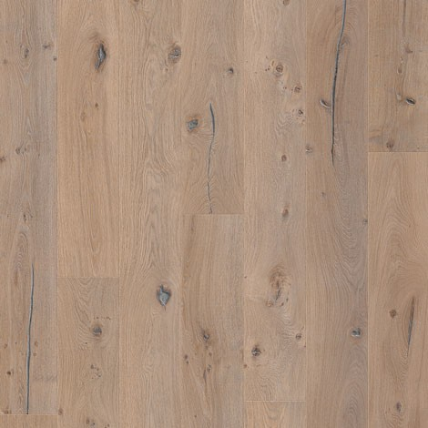 Imperio Nougat Oak Oiled