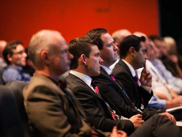 ARBS 2016 has an exciting line-up of informative and leading-edge seminars